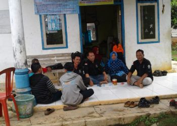 TPID Dorong Revitalisasi Pasar Tradisional