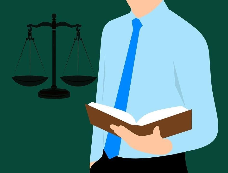 Tersangka Siap Bongkar Kasus Korupsi Pasar Cendrawasih