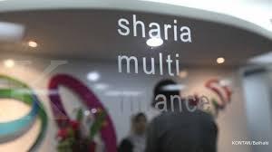 Sinar Mas-Jamsyar Dukung Pertumbuhan Bisnis Syariah