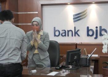 Bank BJB Dukung PPKM Darurat Jawa-Bali